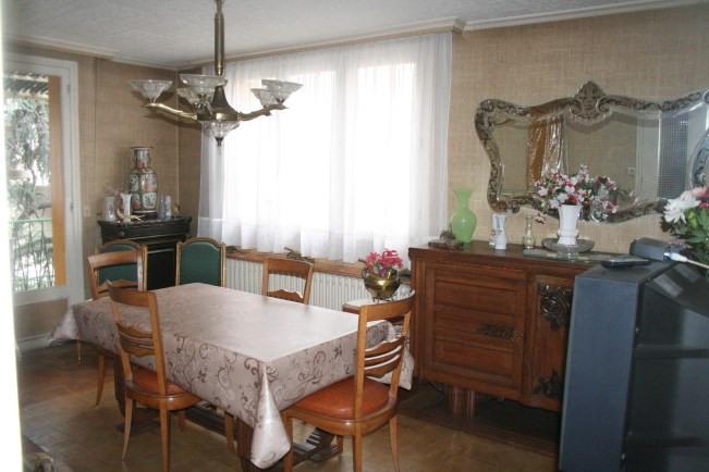 Vente maison / villa Soisy-sous-montmorency 357000€ - Photo 2