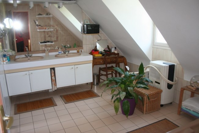 Vente maison / villa Soisy-sous-montmorency 525000€ - Photo 12