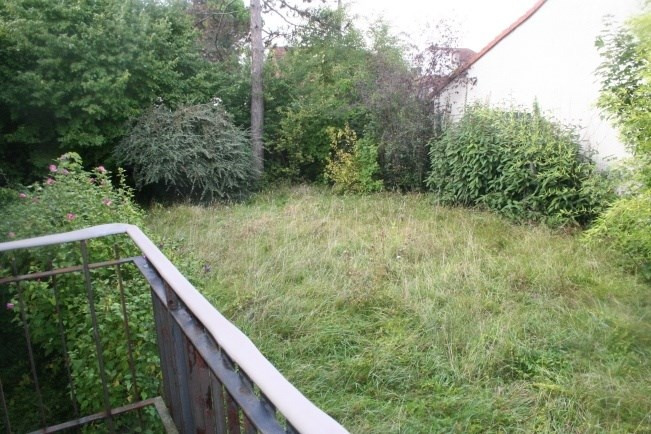 Sale house / villa Soisy-sous-montmorency 315000€ - Picture 3