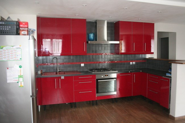 Vente maison / villa Soisy-sous-montmorency 434000€ - Photo 2