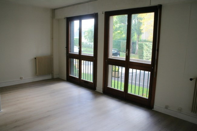 Location appartement Saint-gratien 700€ CC - Photo 3