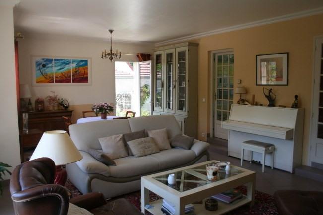 Vente maison / villa Soisy-sous-montmorency 525000€ - Photo 6