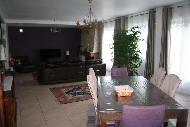 Sale house / villa Montmorency 525000€ - Picture 2