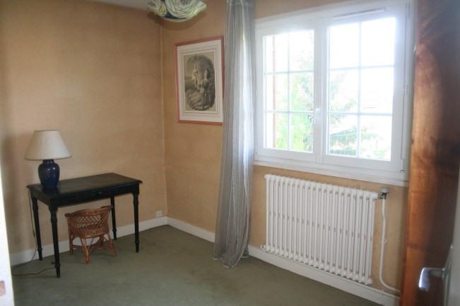 Vente maison / villa Soisy-sous-montmorency 430500€ - Photo 8