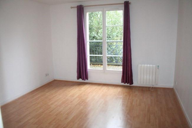 Sale house / villa Soisy-sous-montmorency 460000€ - Picture 6