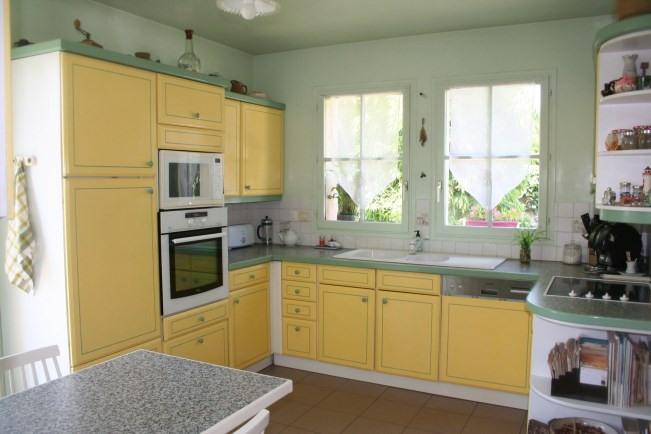 Vente maison / villa Soisy-sous-montmorency 525000€ - Photo 8