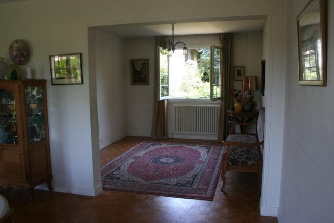 Sale house / villa Soisy-sous-montmorency 430500€ - Picture 5
