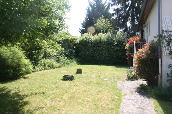 Sale house / villa Soisy-sous-montmorency 430500€ - Picture 2