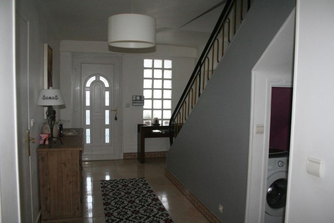 Sale house / villa Montmorency 525 000€ - Picture 8
