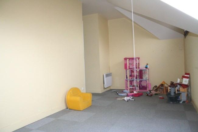 Sale house / villa Soisy-sous-montmorency 460000€ - Picture 11