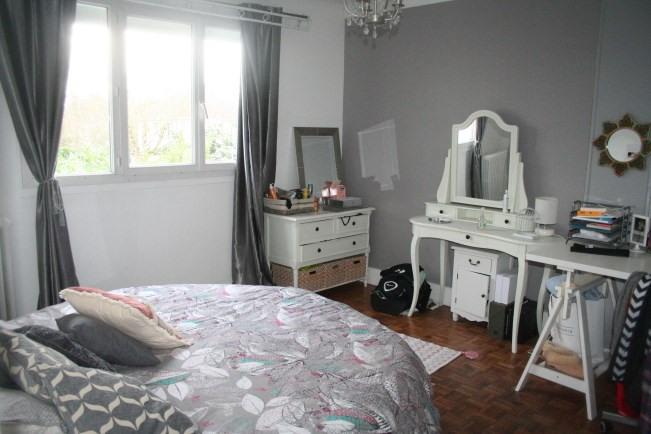 Sale house / villa Montmorency 525000€ - Picture 11