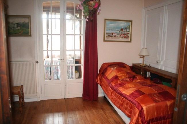 Vente maison / villa Eaubonne 555000€ - Photo 9