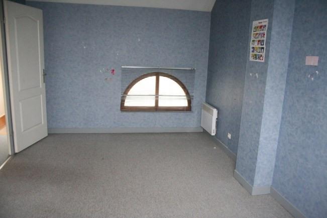 Sale house / villa Soisy-sous-montmorency 460000€ - Picture 9