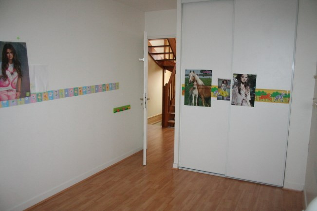 Sale house / villa Soisy-sous-montmorency 460000€ - Picture 8