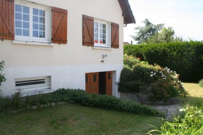 Sale house / villa Soisy-sous-montmorency 430500€ - Picture 3