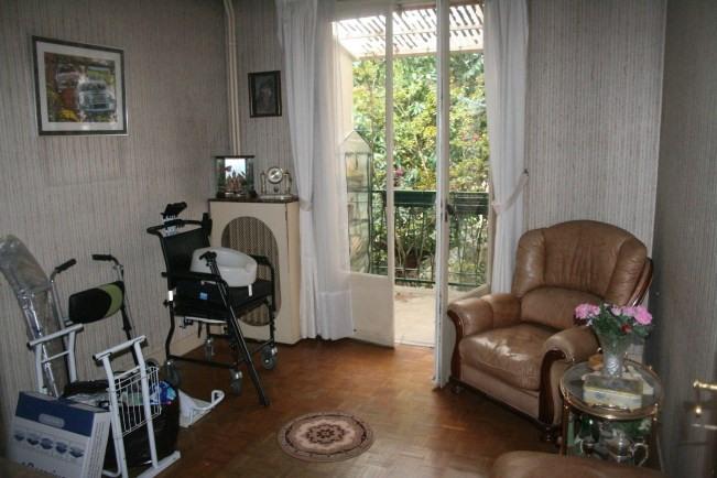Vente maison / villa Soisy-sous-montmorency 357000€ - Photo 5