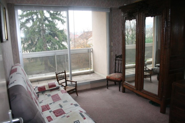 Sale apartment Soisy-sous-montmorency 299 000€ - Picture 8