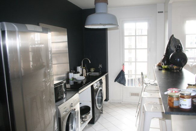 Vente appartement Soisy-sous-montmorency 294 000€ - Photo 10