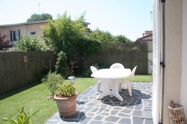 Vente maison / villa Soisy-sous-montmorency 525000€ - Photo 3