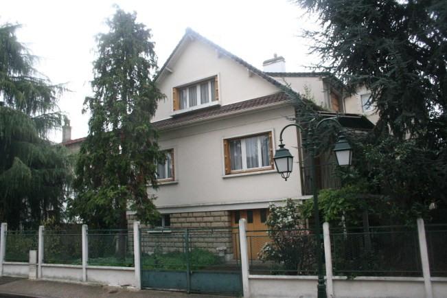 Vente maison / villa Soisy-sous-montmorency 357000€ - Photo 1