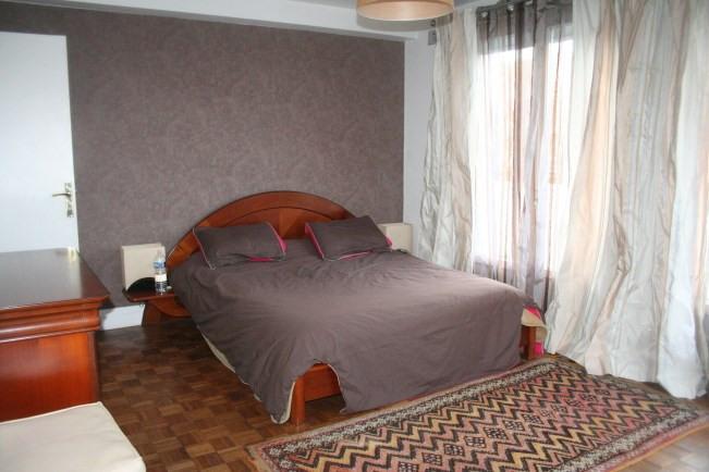 Sale house / villa Montmorency 525000€ - Picture 9