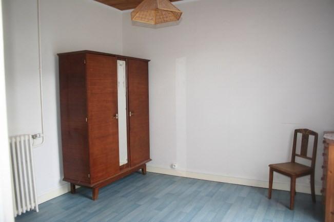 Sale house / villa Soisy-sous-montmorency 341250€ - Picture 5