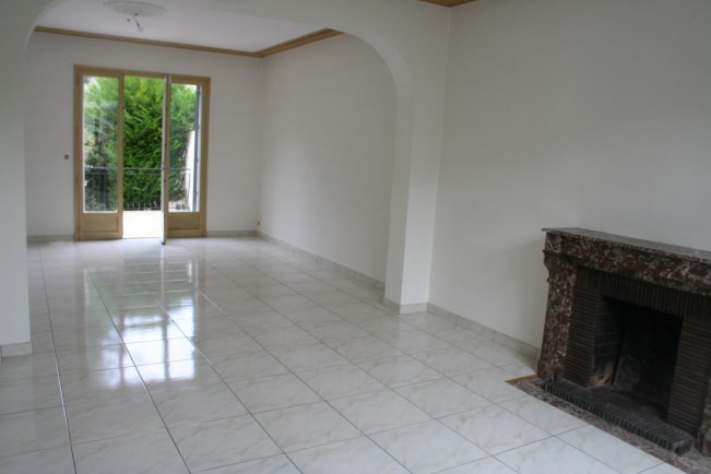 Sale house / villa Domont 495 000€ - Picture 3