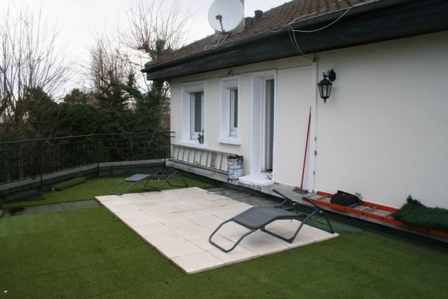 Sale house / villa Montmorency 525000€ - Picture 12