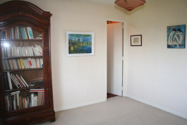 Sale house / villa Soisy-sous-montmorency 430500€ - Picture 9