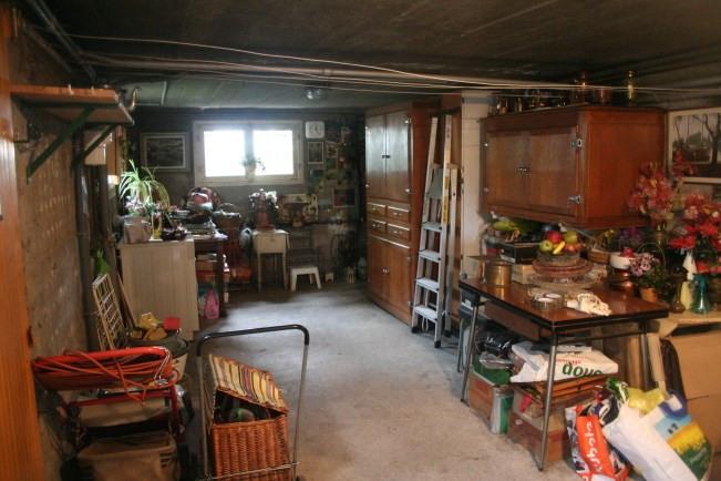 Vente maison / villa Soisy-sous-montmorency 357000€ - Photo 8