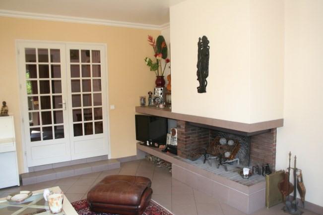 Vente maison / villa Soisy-sous-montmorency 525000€ - Photo 7