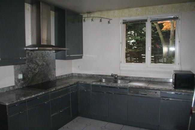 Sale house / villa Soisy-sous-montmorency 460000€ - Picture 4