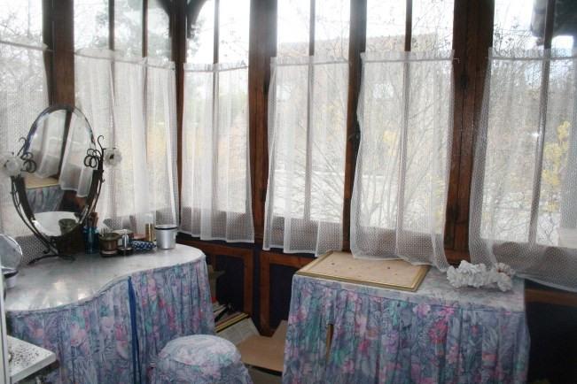 Vente maison / villa Eaubonne 555000€ - Photo 10