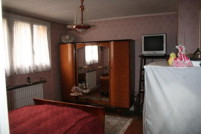 Vente maison / villa Soisy-sous-montmorency 357000€ - Photo 7
