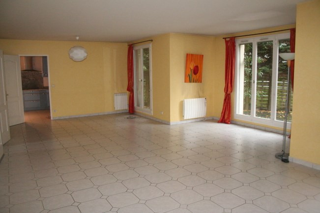 Sale house / villa Soisy-sous-montmorency 460000€ - Picture 2