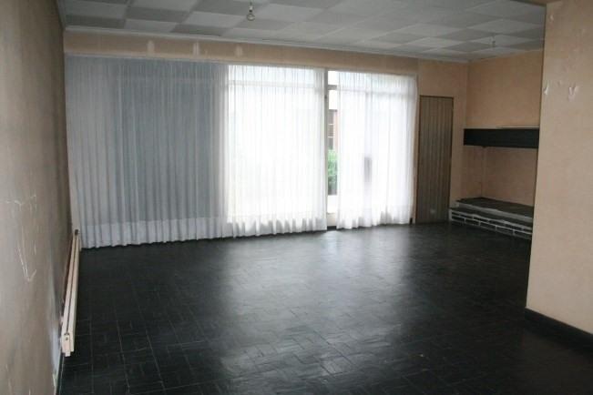 Sale house / villa Soisy-sous-montmorency 315000€ - Picture 4