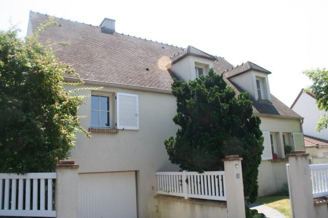 Vente maison / villa Soisy-sous-montmorency 525000€ - Photo 1