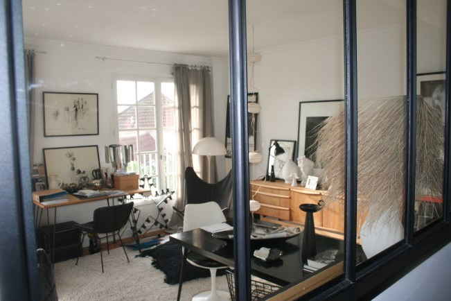 Vente appartement Soisy-sous-montmorency 294 000€ - Photo 5