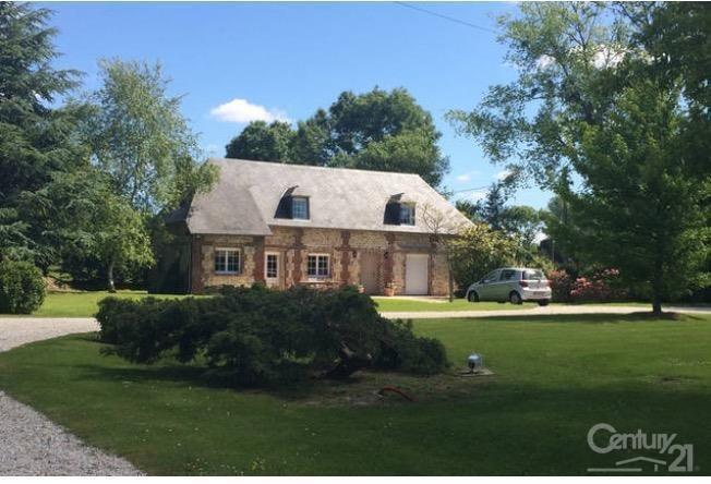 豪宅出售 住宅/别墅 St gatien des bois 1250000€ - 照片 14