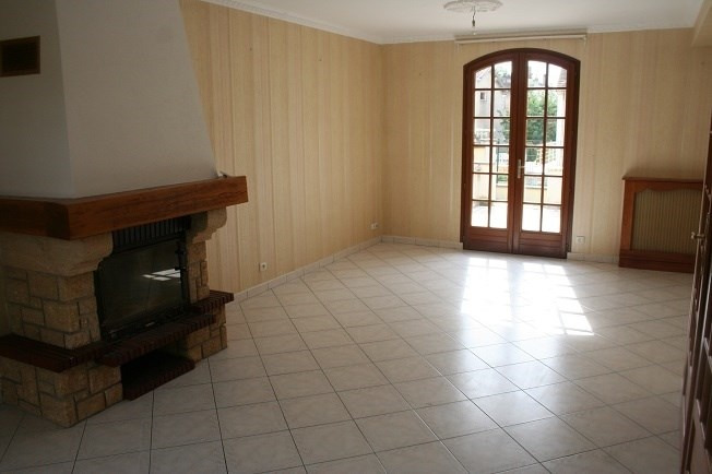 Vente maison / villa Soisy-sous-montmorency 472 000€ - Photo 5