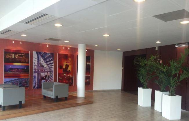 Location bureau Caluire et cuire 70077€ +CH/ HT - Photo 5