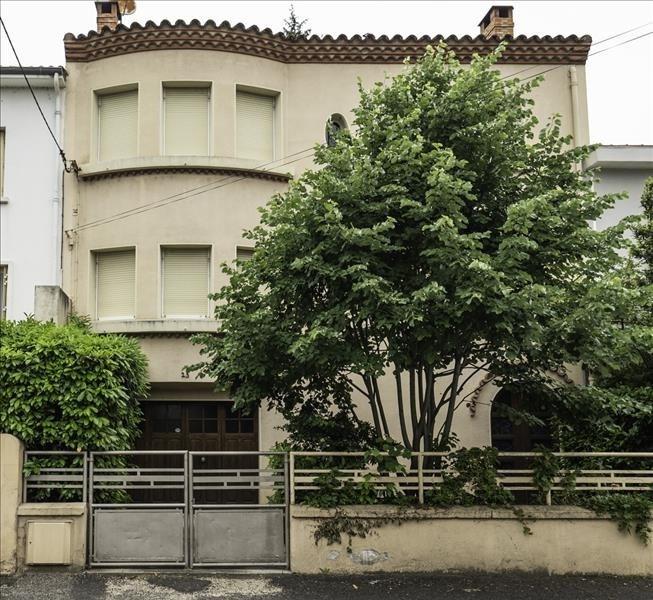 Revenda casa Albi 273000€ - Fotografia 1