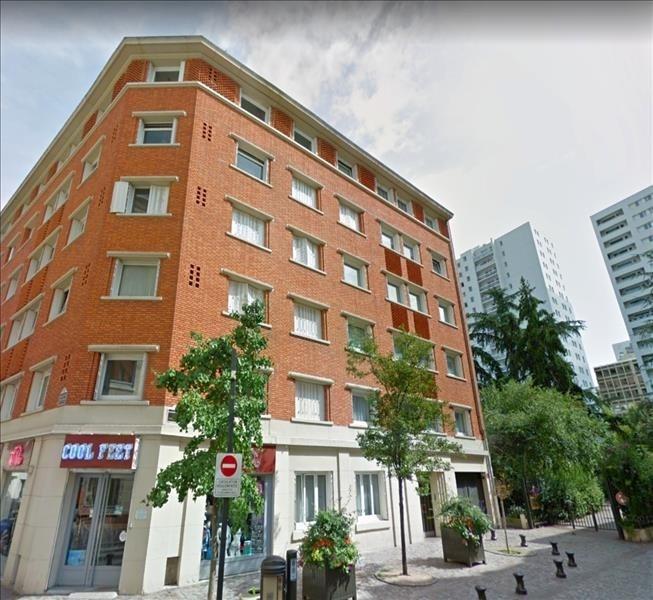 Location appartement Levallois 1750€ CC - Photo 6