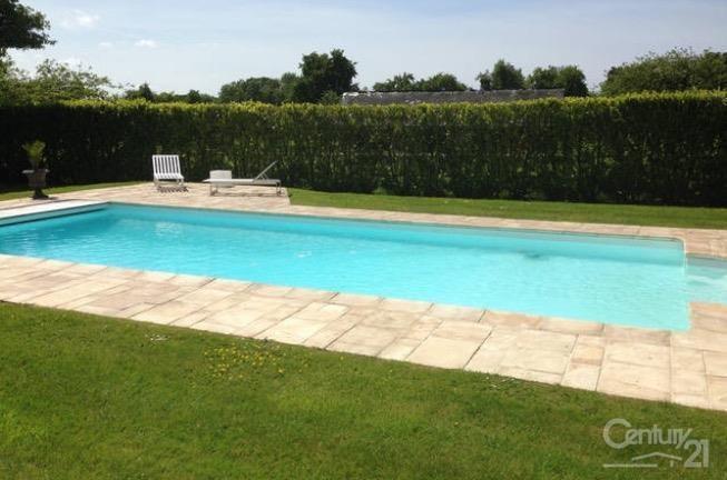 Verkauf von luxusobjekt haus St gatien des bois 1250000€ - Fotografie 3