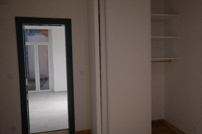 Sale apartment Tarbes 217 558€ - Picture 9