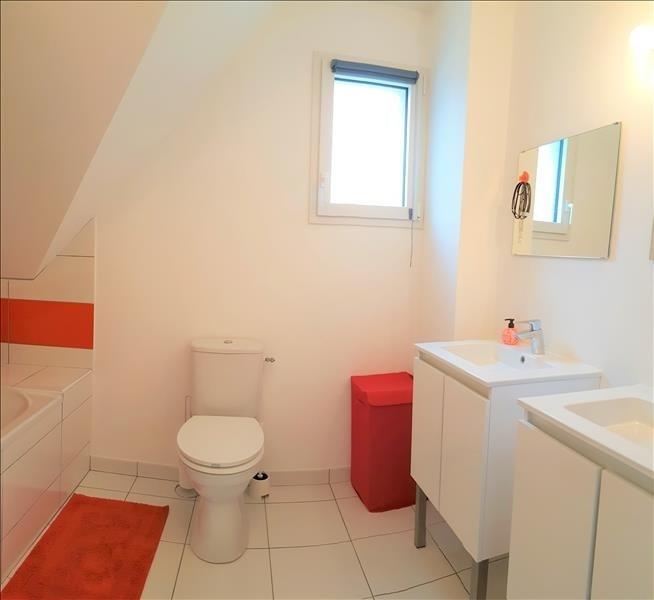 Revenda casa Clohars fouesnant 294000€ - Fotografia 7
