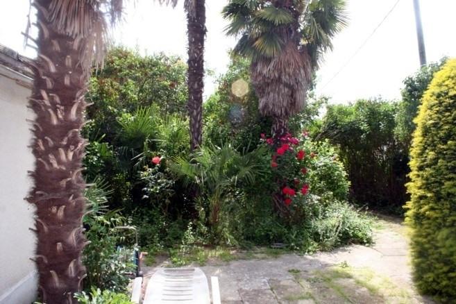 Vente maison / villa Soisy-sous-montmorency 262500€ - Photo 5