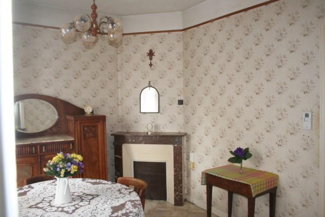 Sale house / villa Soisy-sous-montmorency 341250€ - Picture 3