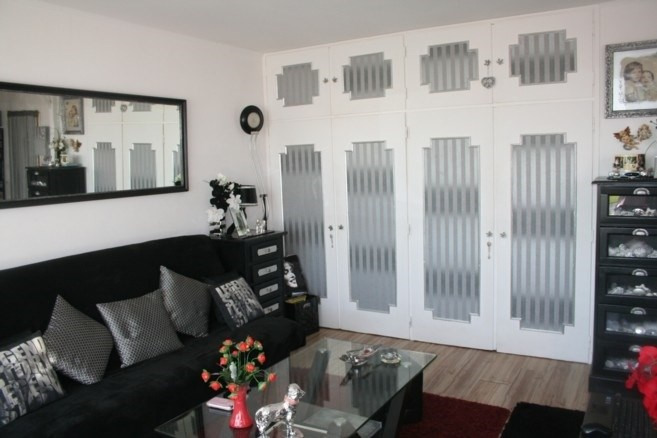 Vente appartement Soisy-sous-montmorency 127 000€ - Photo 3