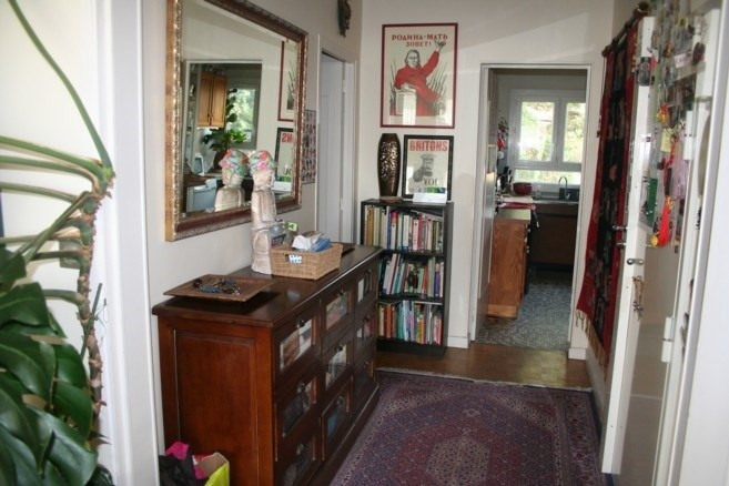 Vente appartement Soisy-sous-montmorency 286 000€ - Photo 3